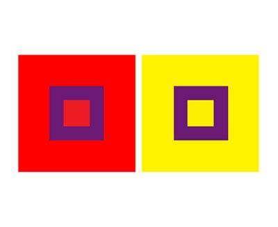 colors-05