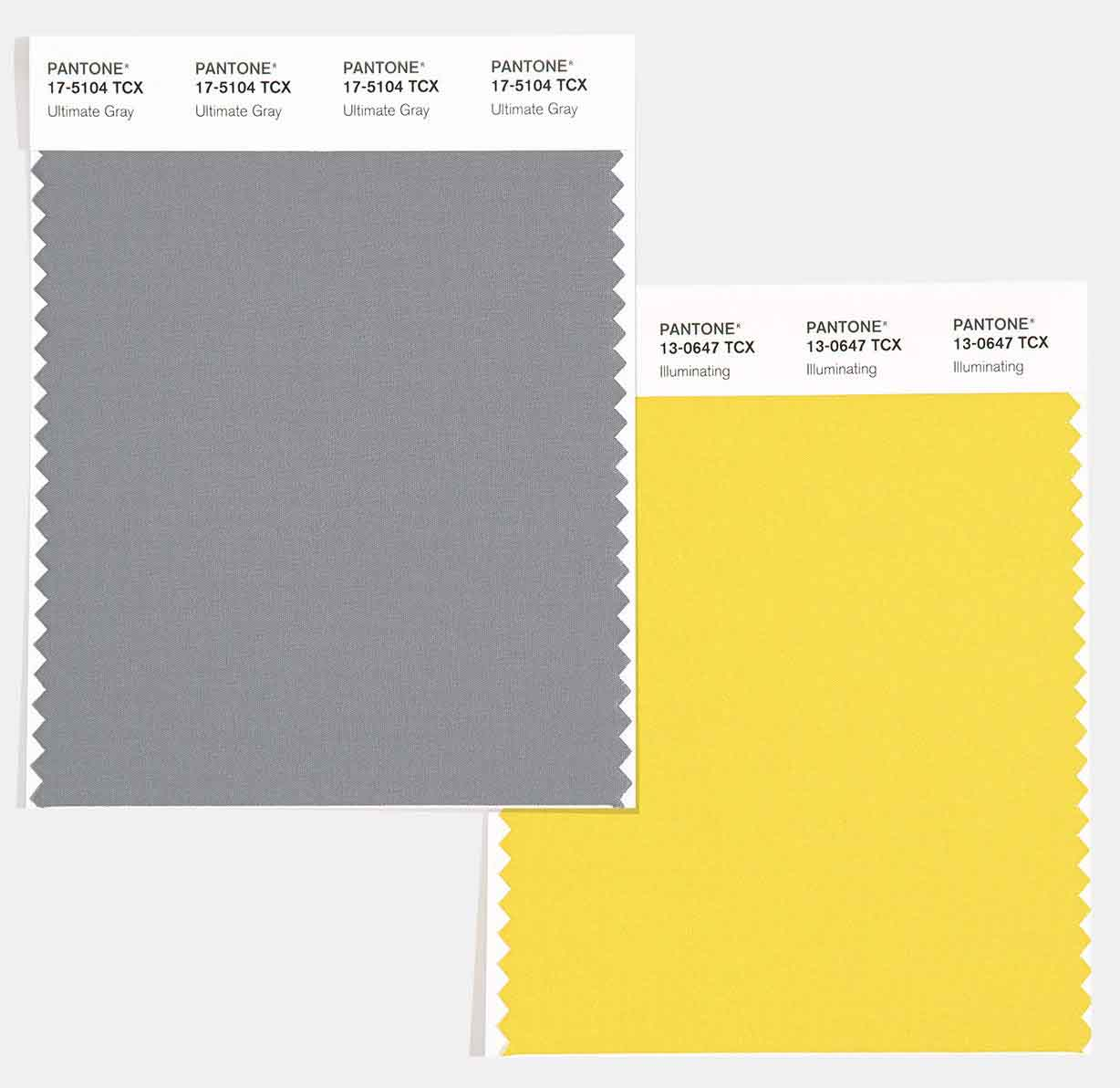 swcd-tcx-color-of-the-year-2021-ultimate-gray-illuminating_1