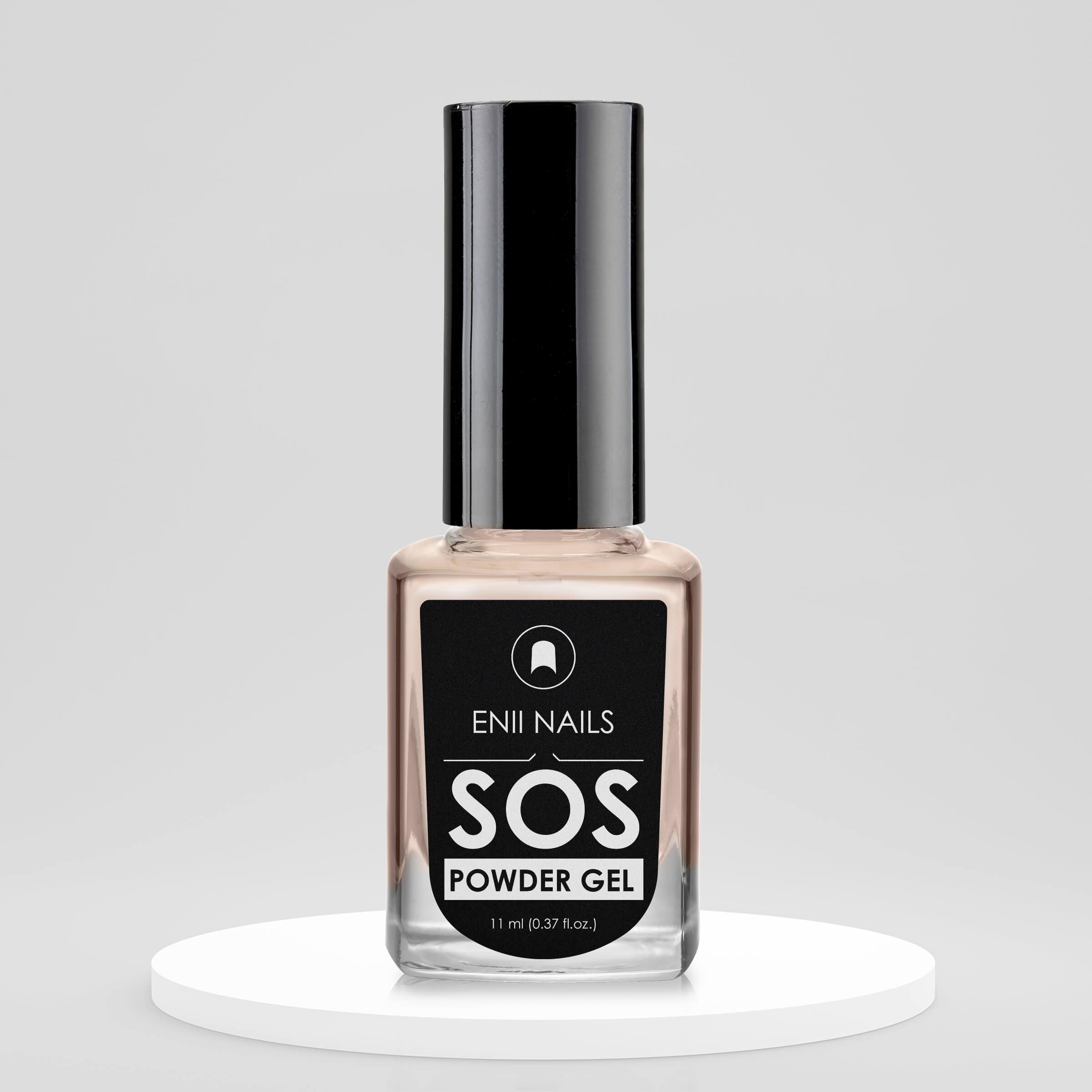 SOS-POWDER-GEL-11ml