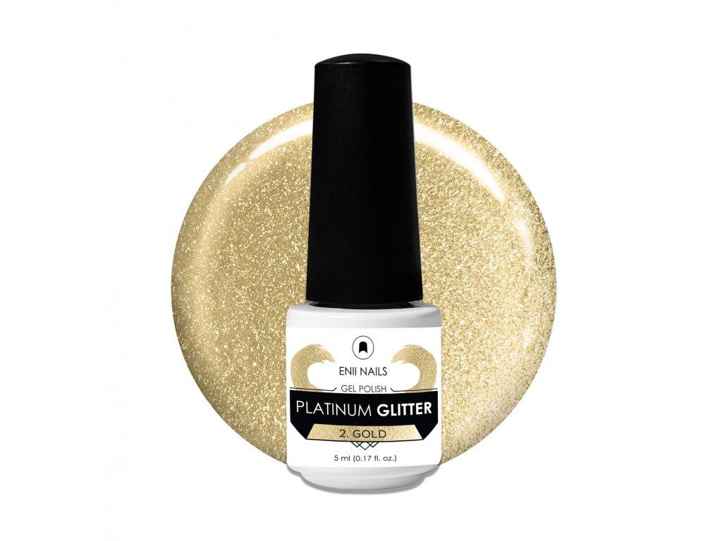 14498_platinum-glitter-2-gold