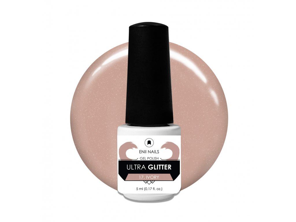 14591-1_ultra-glitter-17-ivory