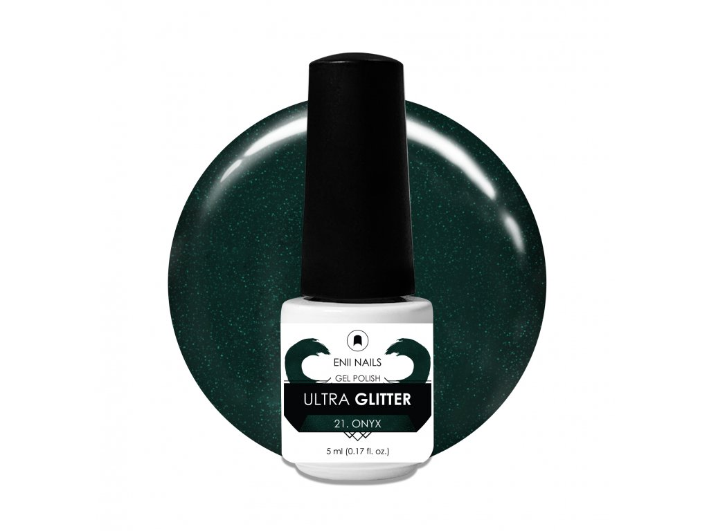 14606_ultra-glitter-onyx-5ml