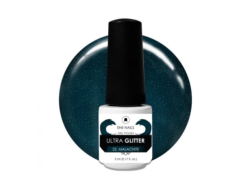 14609_ultra-glitter-malachite-5ml