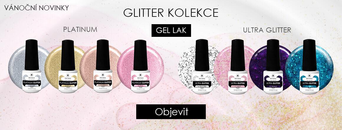novinka-glitter-kolekce--banner-cz_copy