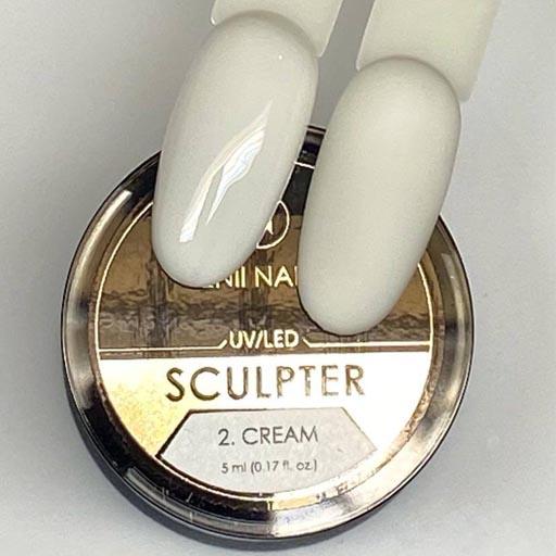 sculpter-white