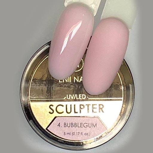 scupter-bublegum
