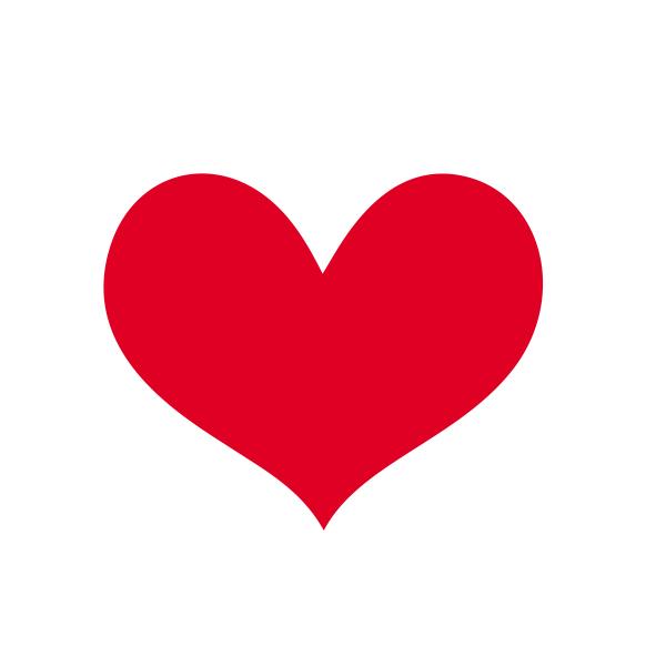 srdce-04-11