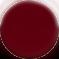 vínová