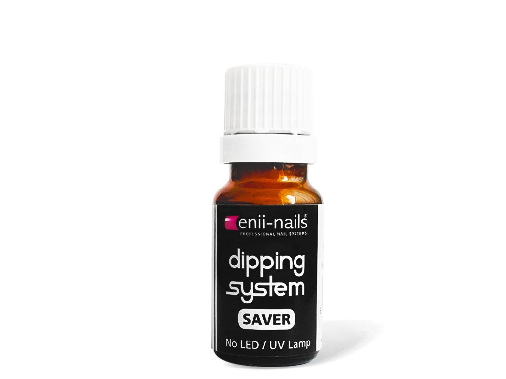 Dipping System Saver