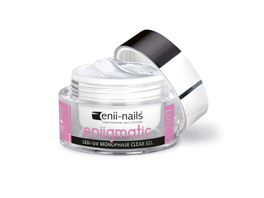 EI 01 015 Eniigmatic 40ml