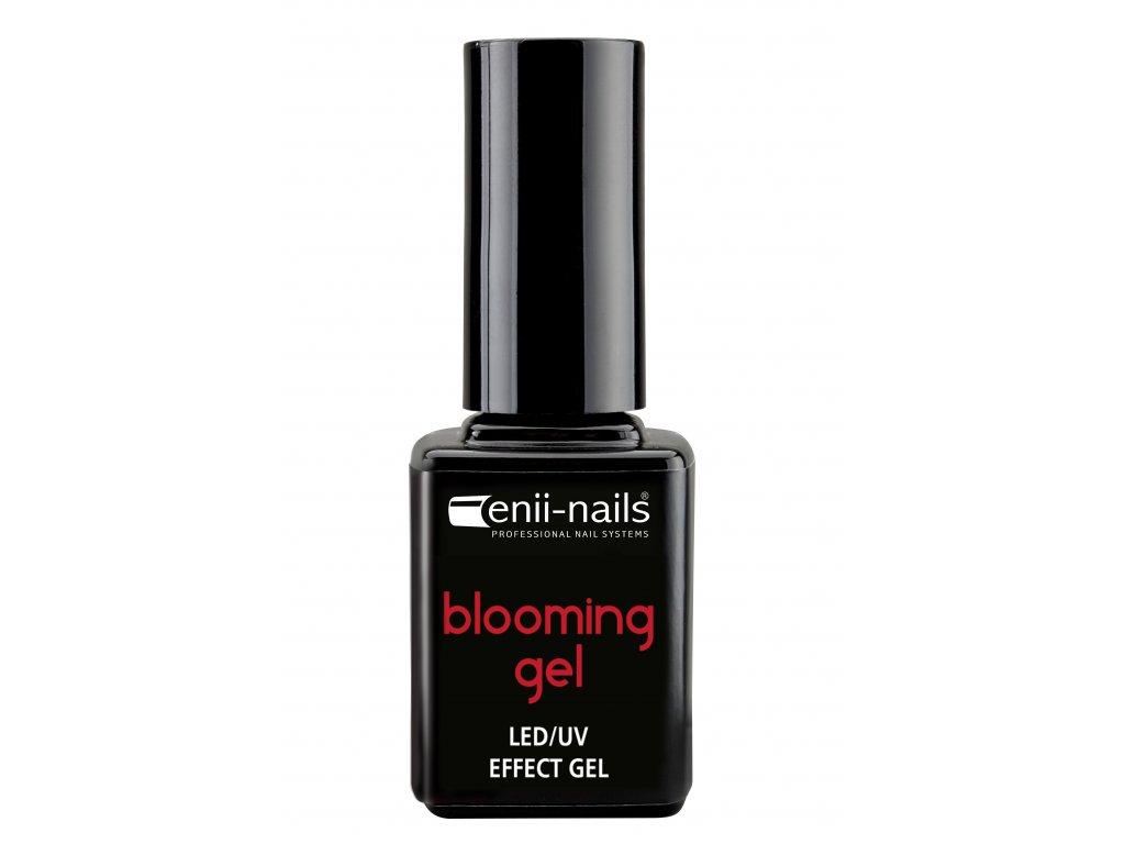 ENII BLOOMING GEL 11 ml