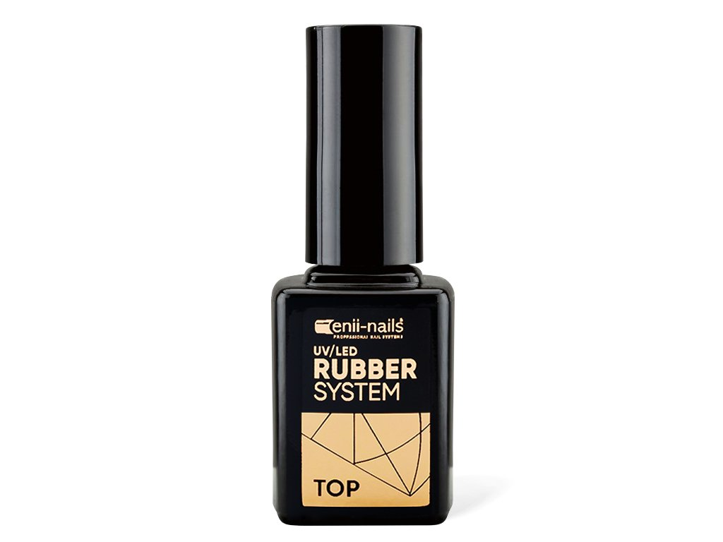 Rubber System TOP