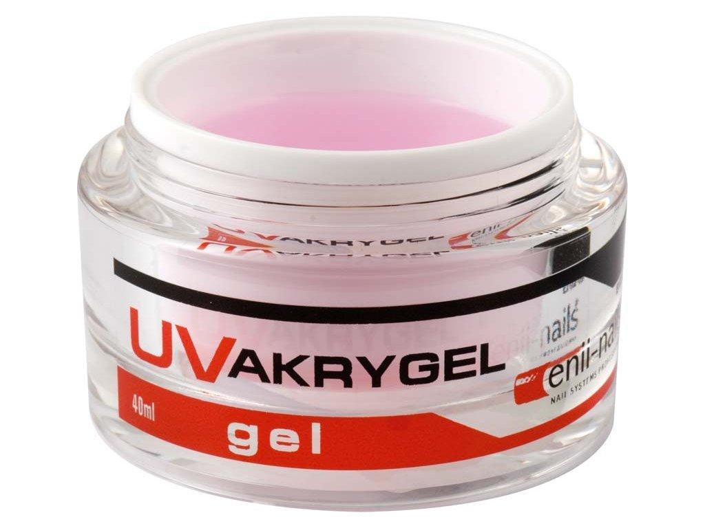UV Akrygel - gel 10 ml
