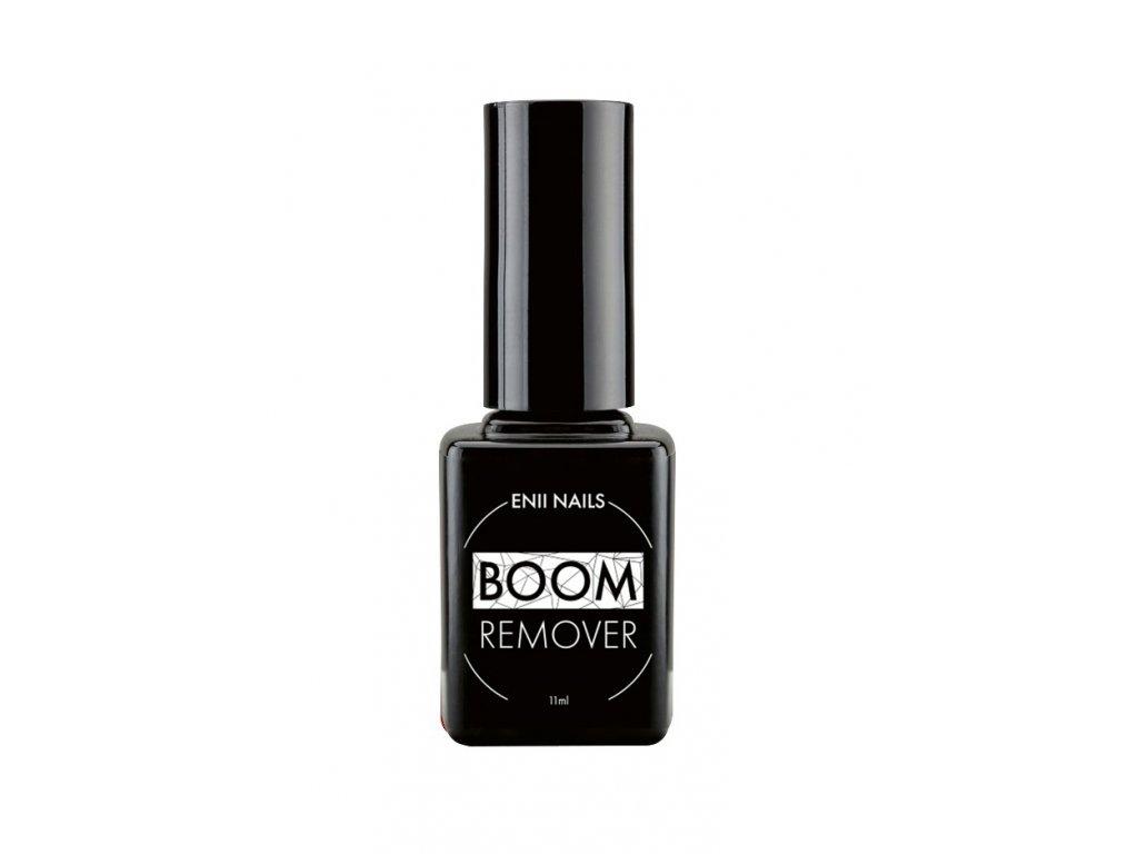 boom remover