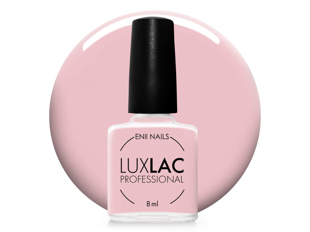 Lux Lac 3. Peony