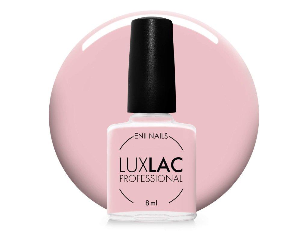 Lux Lac 3. Peony