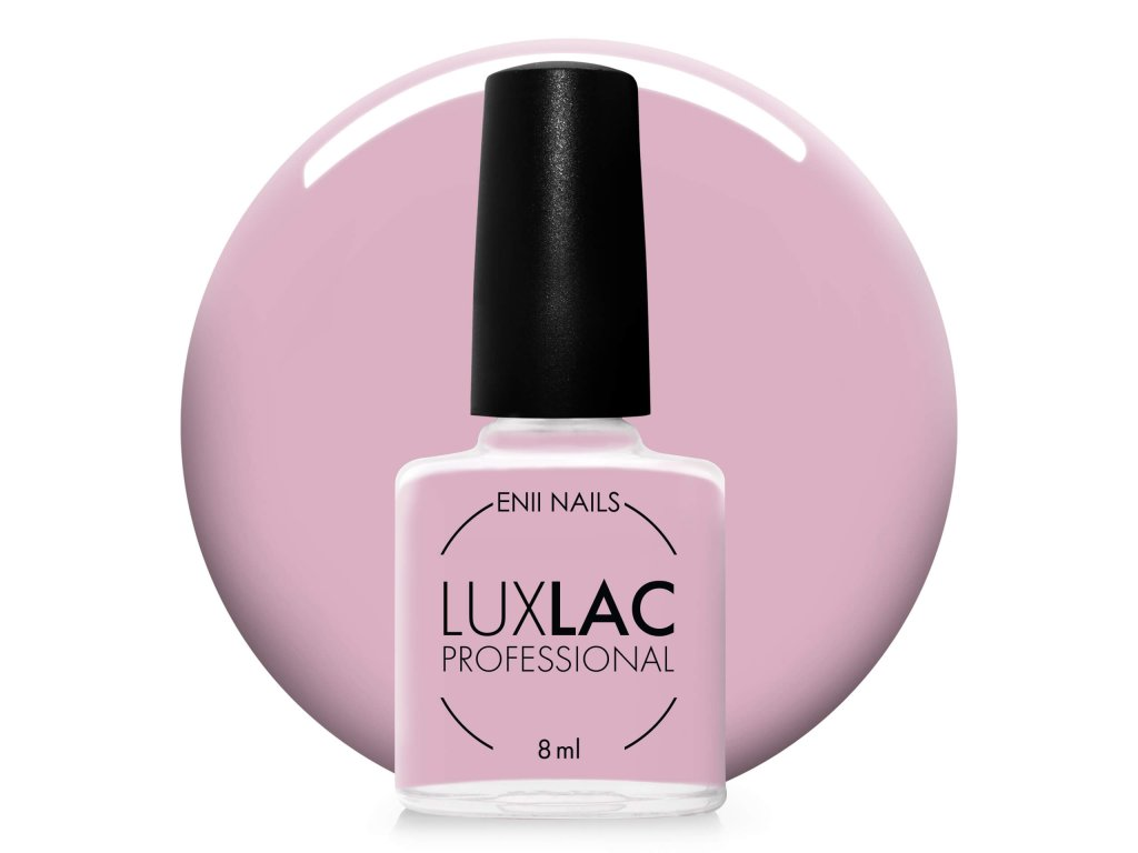 Lux Lac 4. Powder