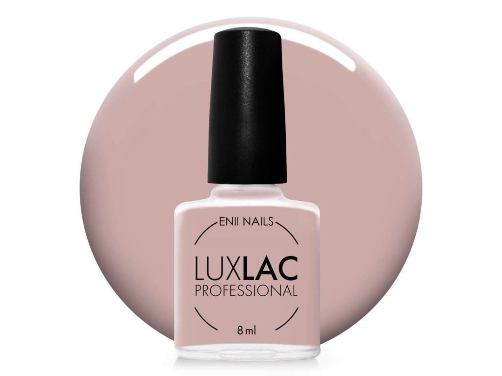 Lux Lac 31 MAKEUP BY LUCID