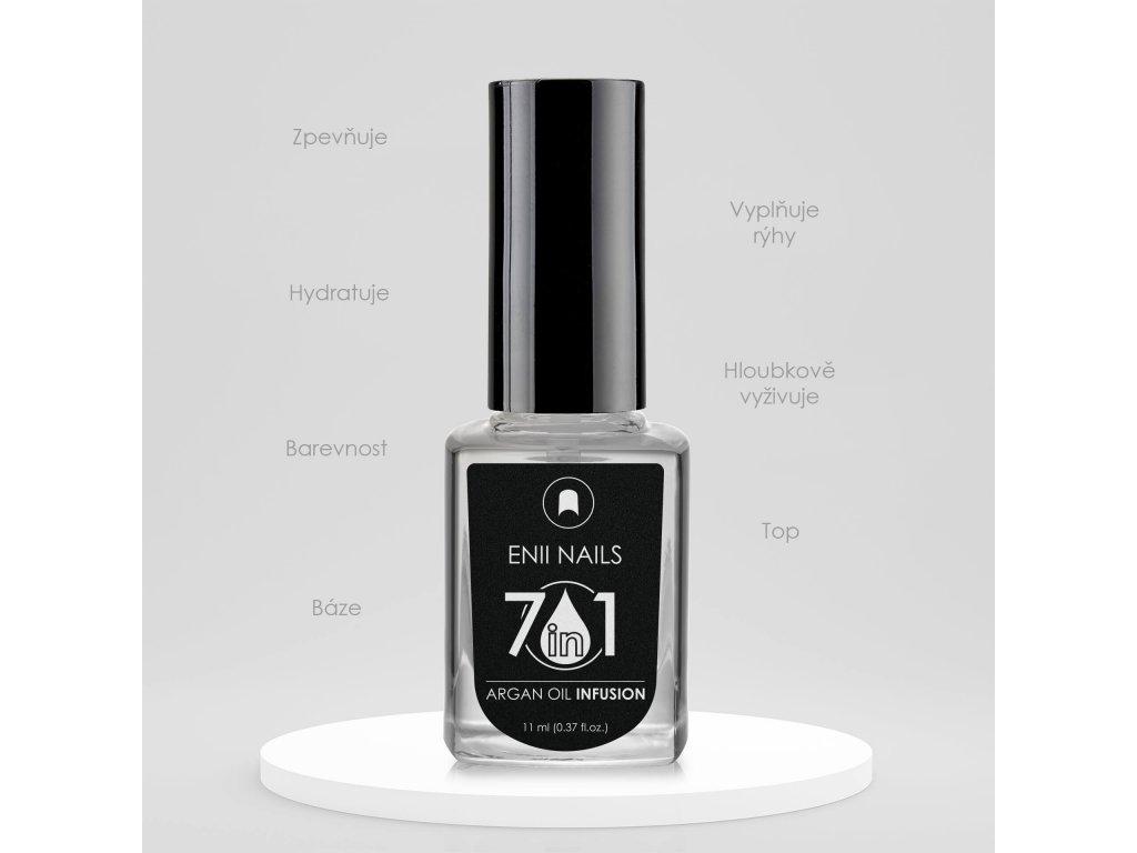 20477 7v1 argan oil infusion