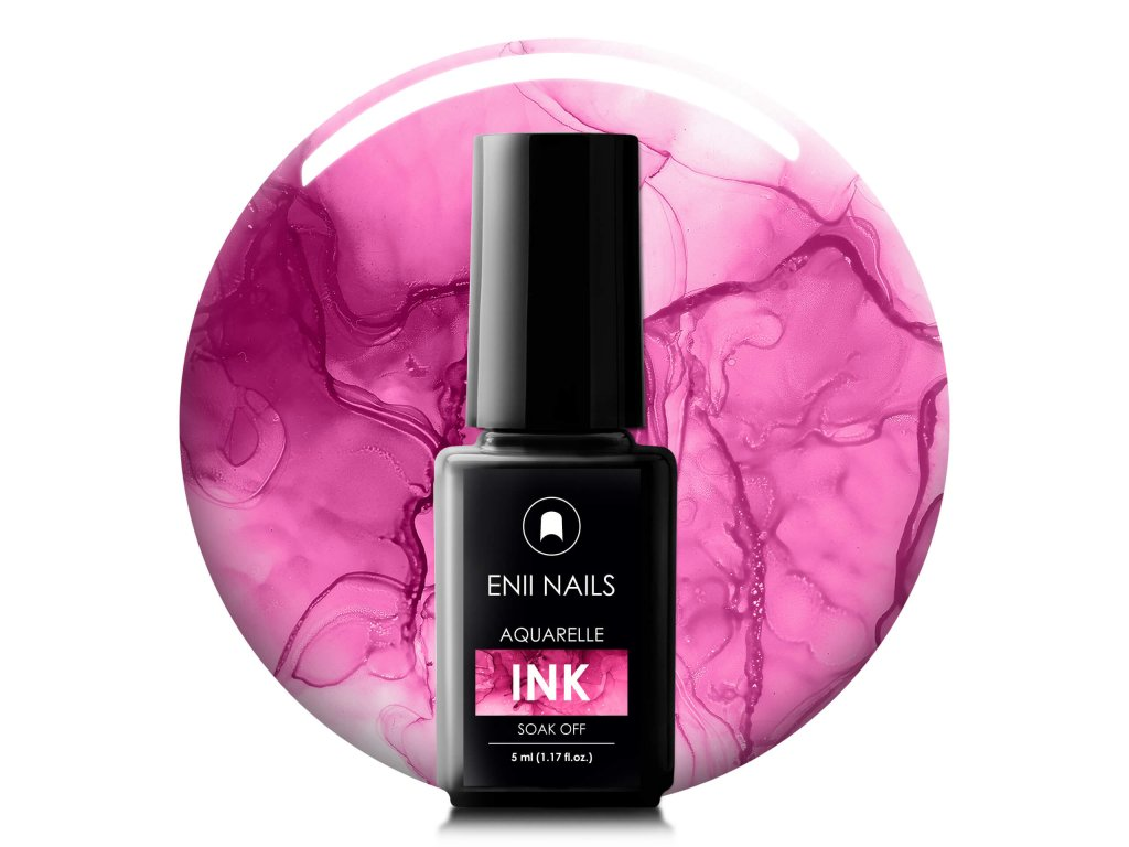 AQUARELLE INK MAGENTA