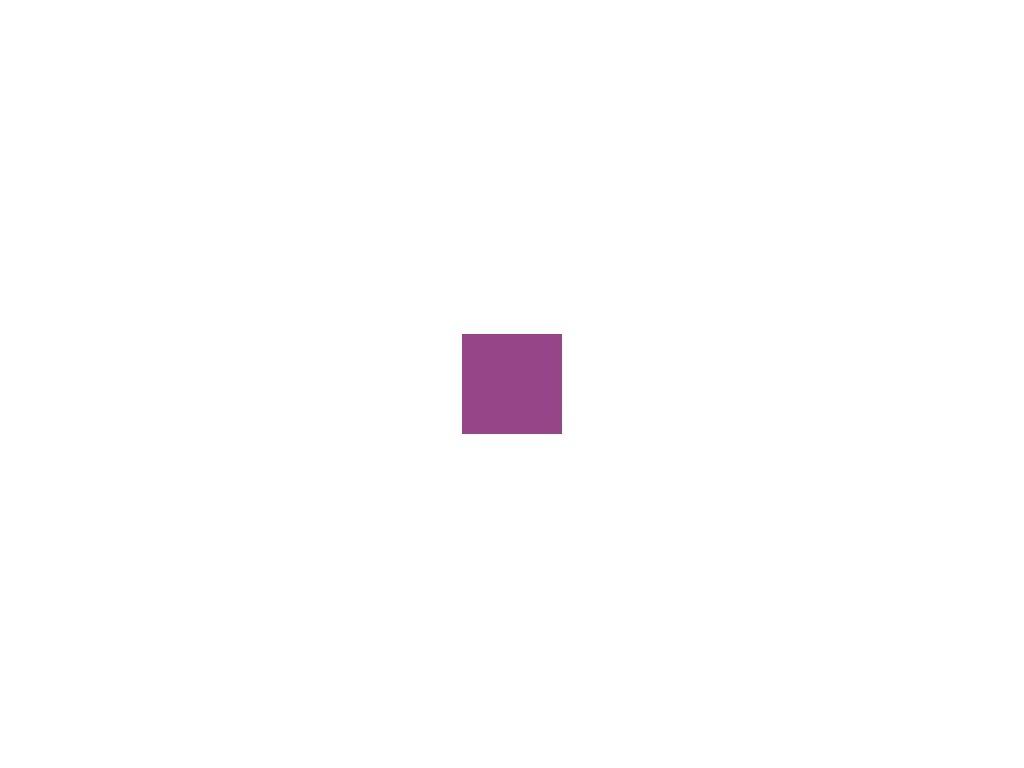 Akrylová barva Polycolor - Primární červená-purpur. 20 ml