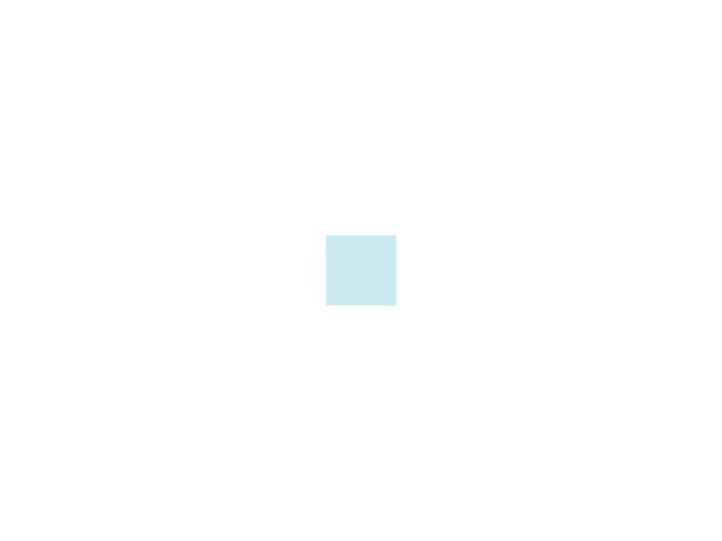 Akrylová barva Polycolor - Royal Blue 20 ml