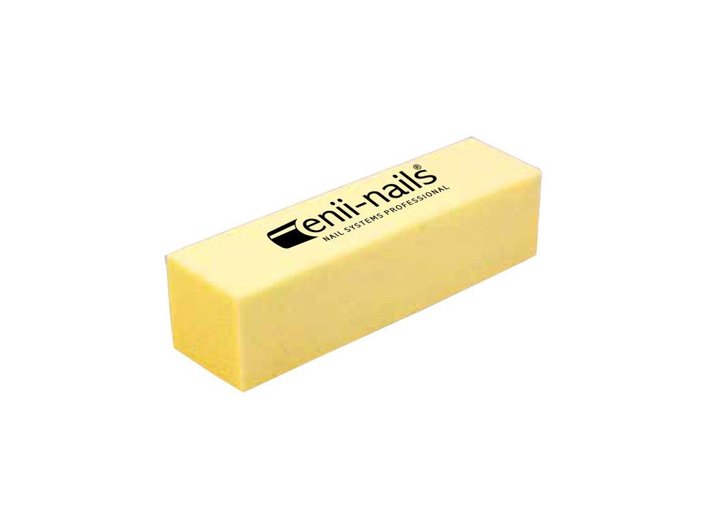 Blok žlutý 180
