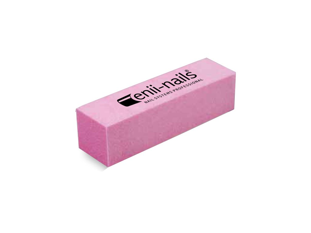 Blok růžový 120