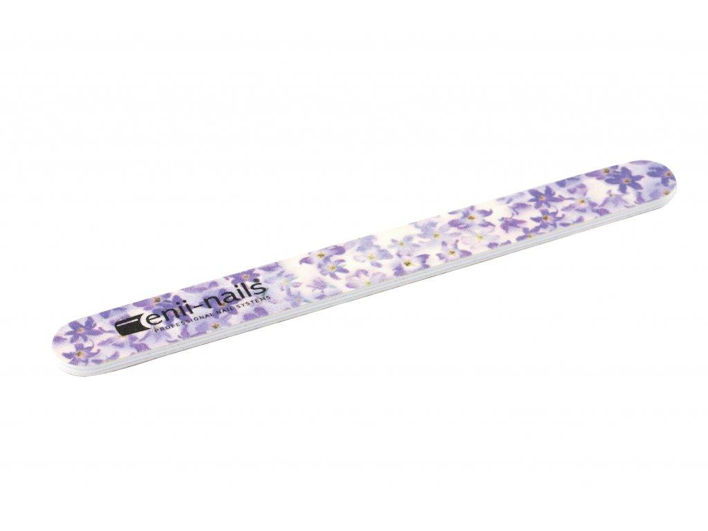 Pilník Flower 180/240