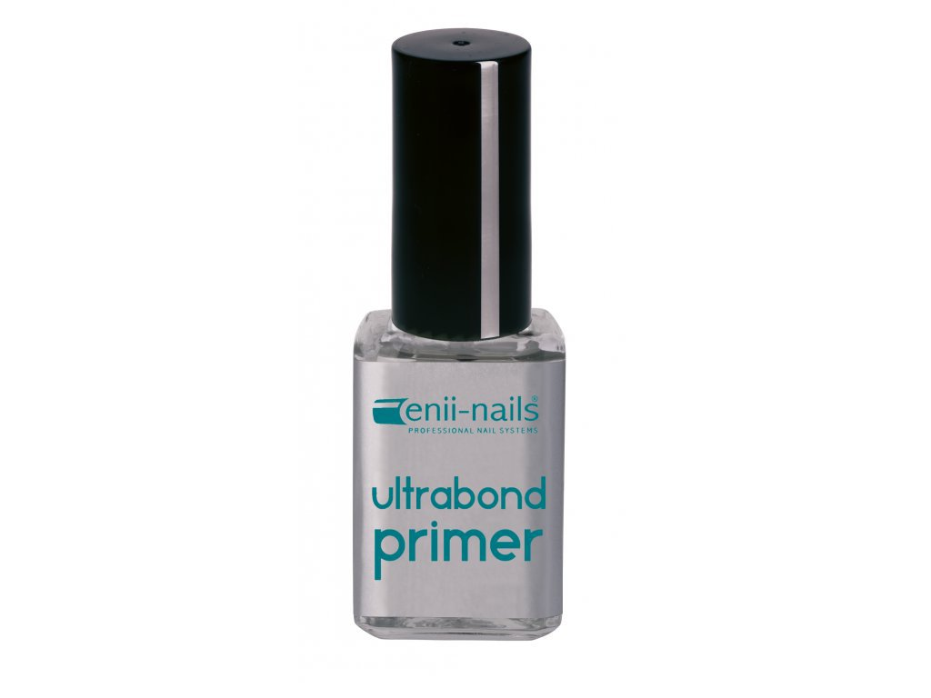 Ultrabond primer 11 ml