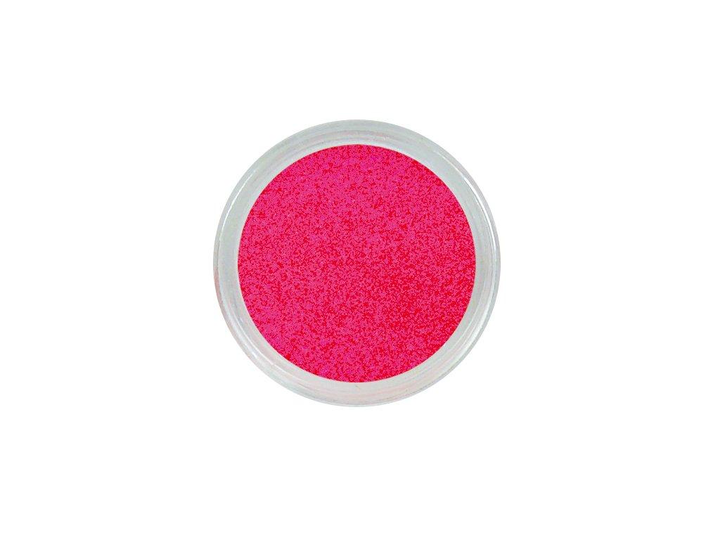 Pigment - rose
