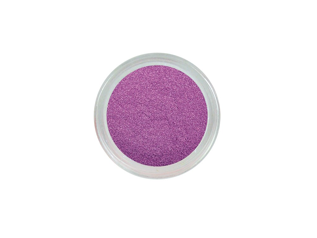 Pigment holographic