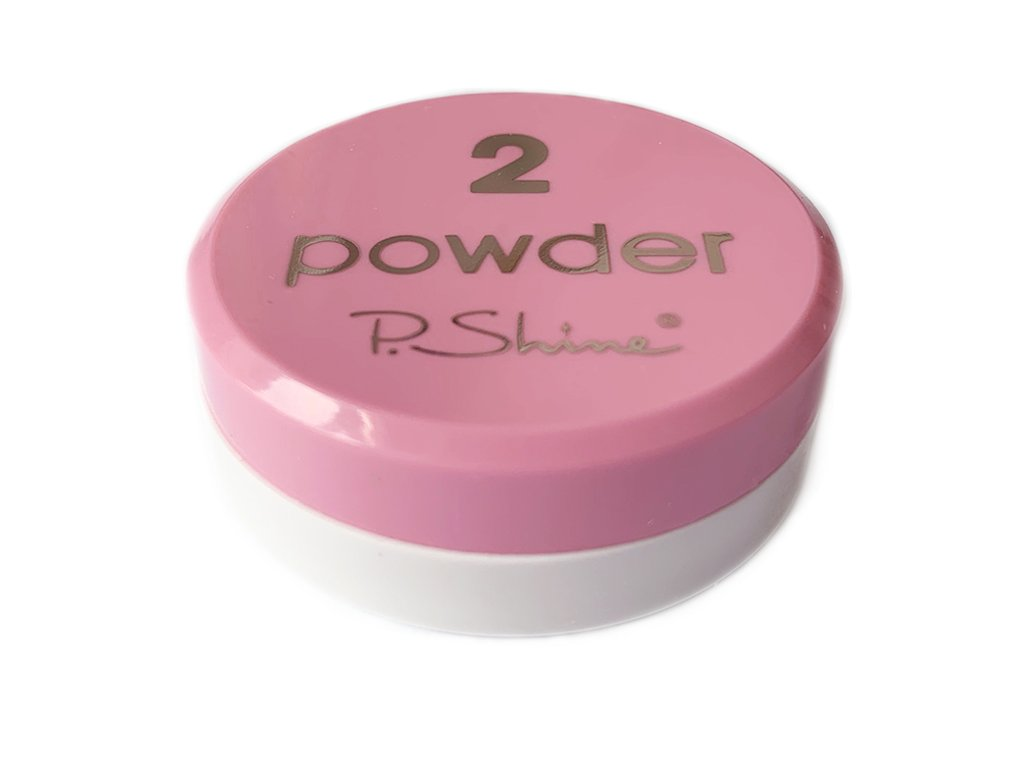 3407 powder