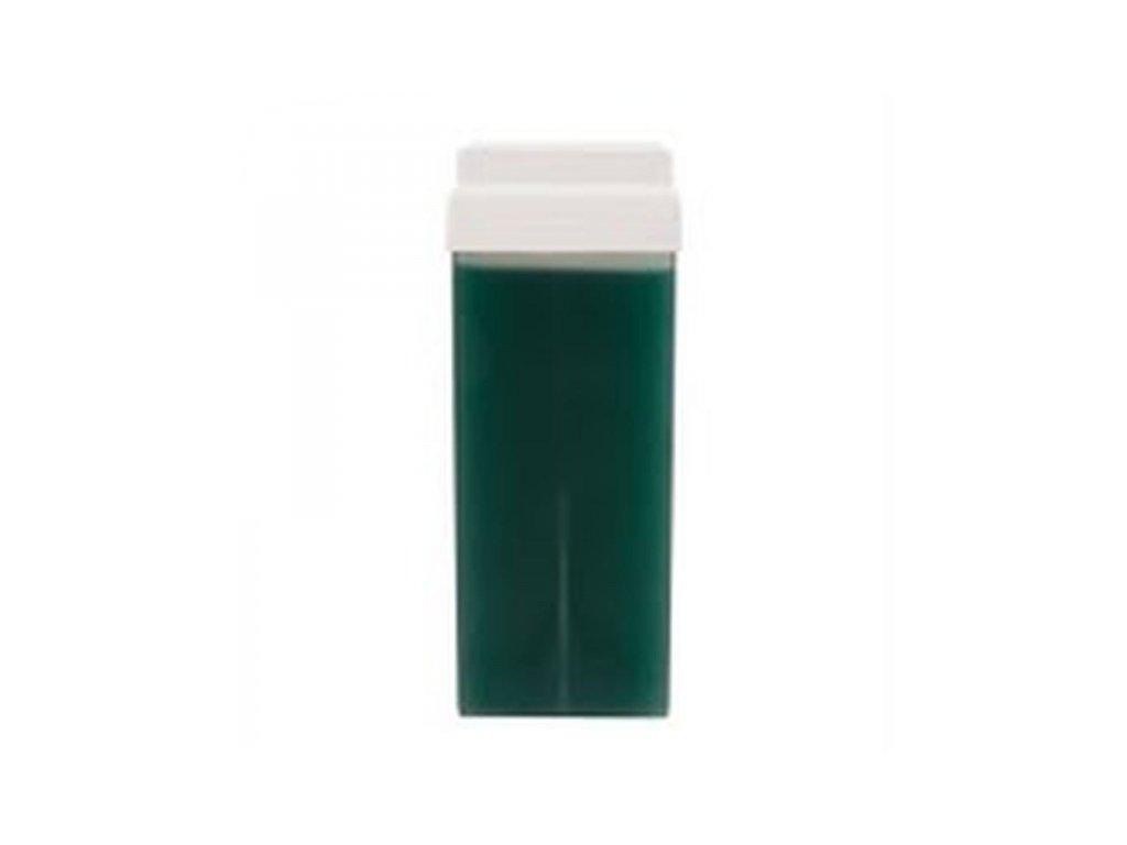 Depilační gelový vosk AZULÉN 100 g