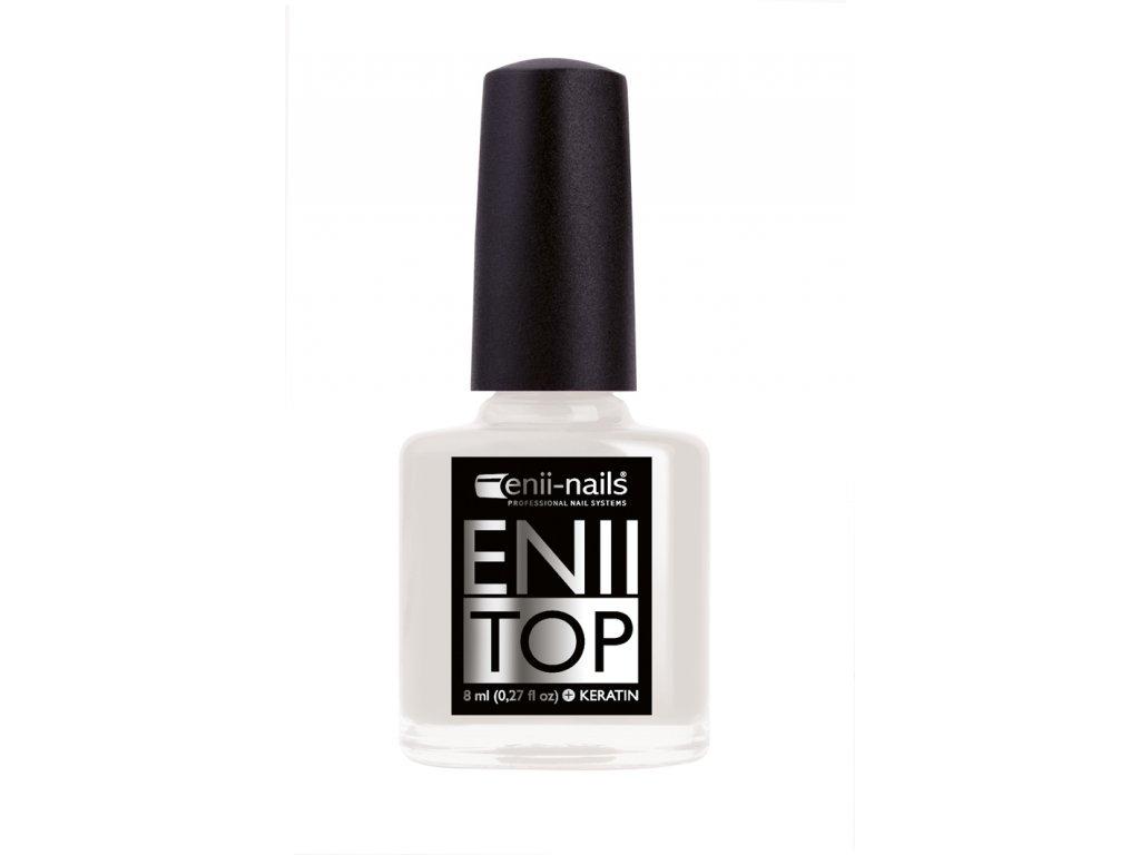 Eniilac  TOP COAT 8 ml