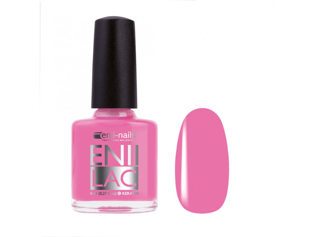 Eniilac 8 ml - Pink Party