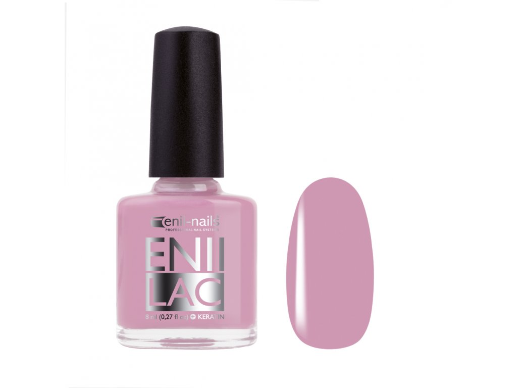 Eniilac 8 ml - Luxe Lavender