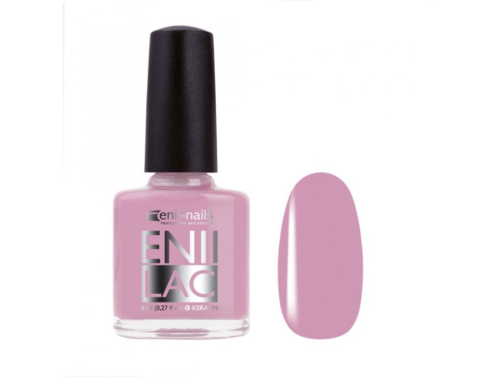 Eniilac 8 ml - Luxe Lavender