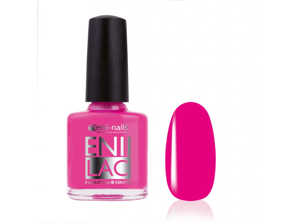 Eniilac 8 ml - Holiday Coctail