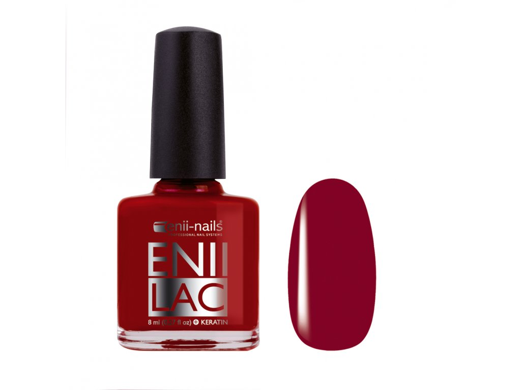 Eniilac 8 ml - Bloody Mary