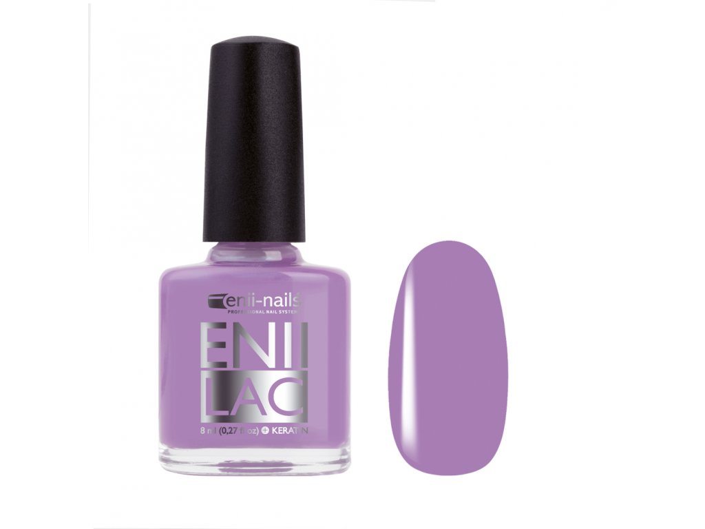 Eniilac 8 ml - Plum Fun