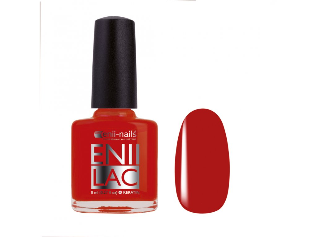 Eniilac 8 ml - Red Haute