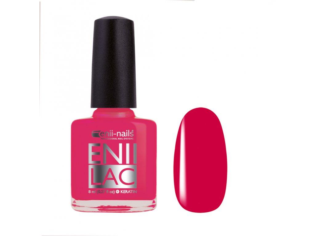 Eniilac 8 ml - Pink Elegance