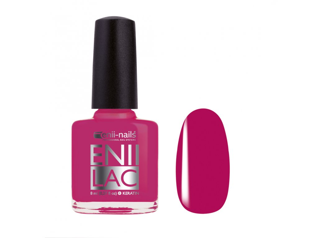 Eniilac 8 ml - Chic