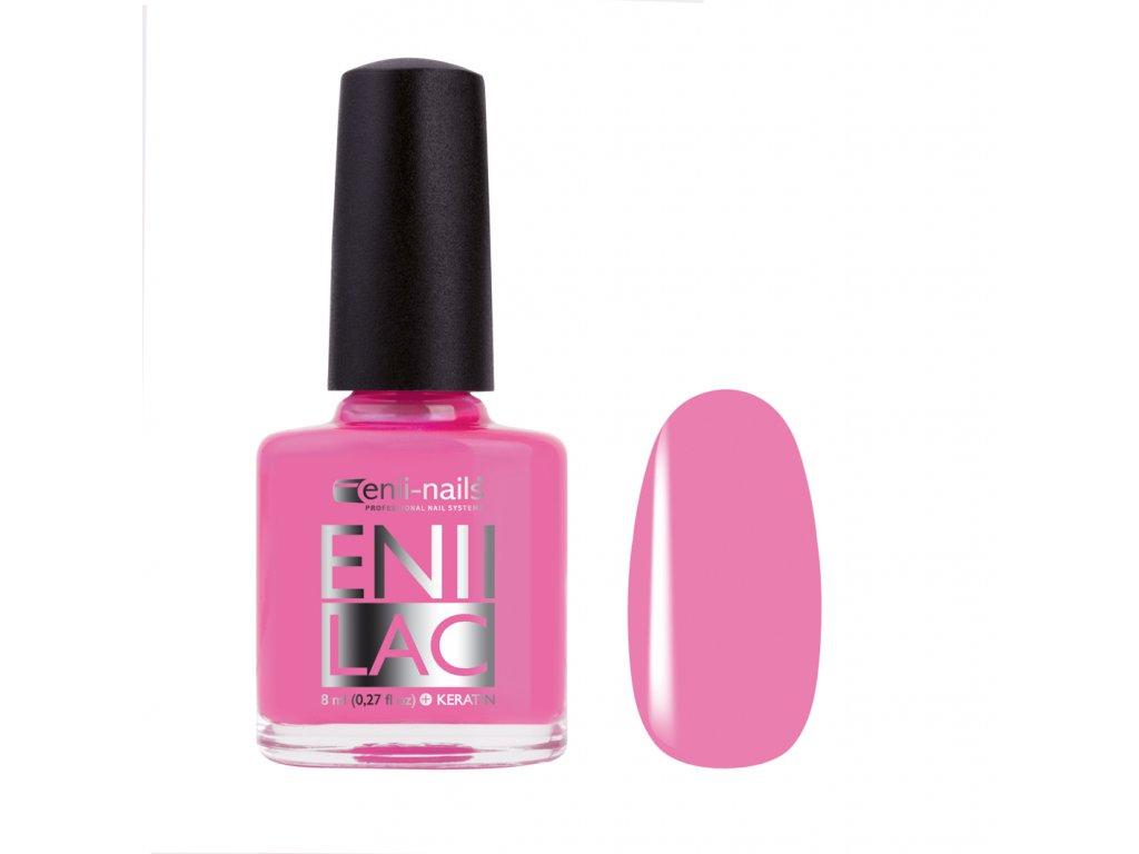 Eniilac 8 ml - Summer Pink