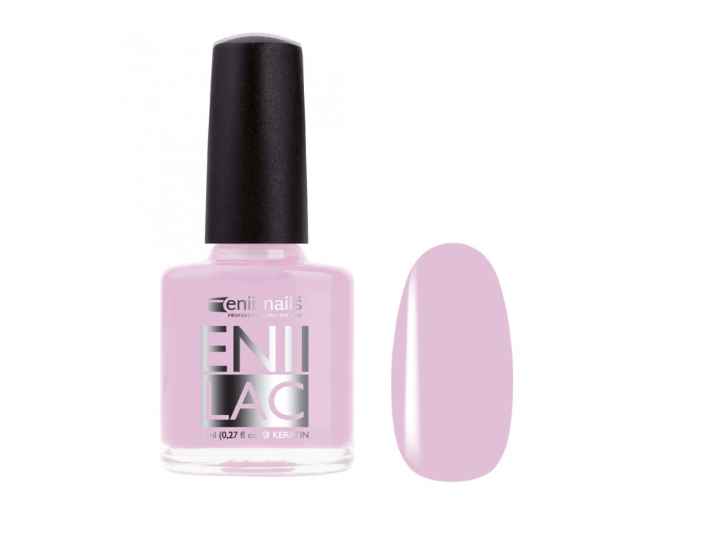 Eniilac 8 ml - Essence