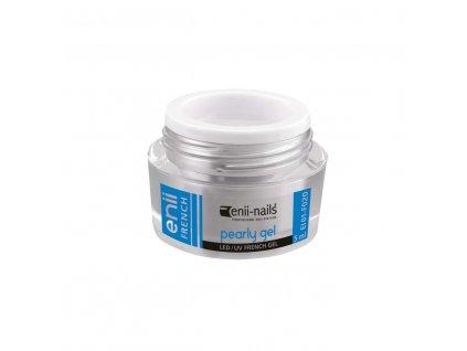 EI 01 F020 Pearly gel 5ml