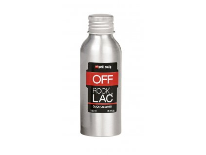 OFF REMOVER 100 ml