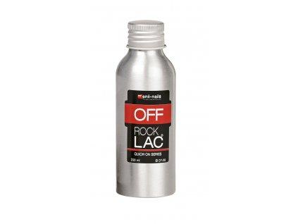 EI 07 28 Off remover 200 ml