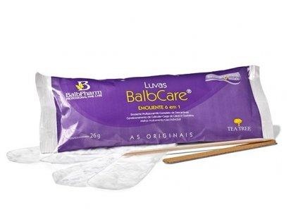 BalbCare - ruce 1 ks